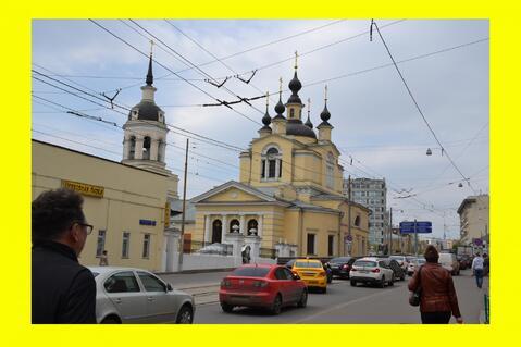 Снять квартиру метро Красносельская Александр