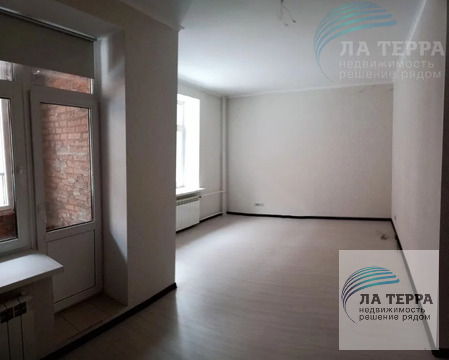 Продается 3-комн квартира в ЖК Опалиха о3, ул. Пришвина, д. 1 к .1