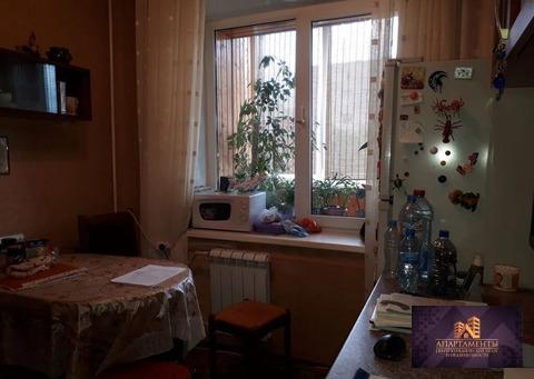 Продам 2 комнатную квартиру в Протвино с ремонтом новой планировки
