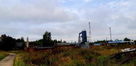 Продажа псн, Новопетровское, Истринский район, Ул. Первомайская