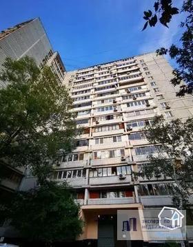 Продажа квартиры, Ул. Яблочкова
