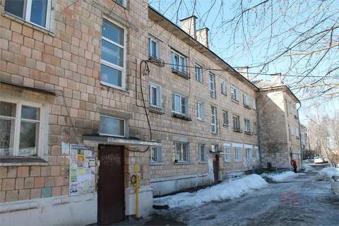 Ликино-Дулево, 1-но комнатная квартира, ул. Калинина д.д.5а, 1350000 руб.