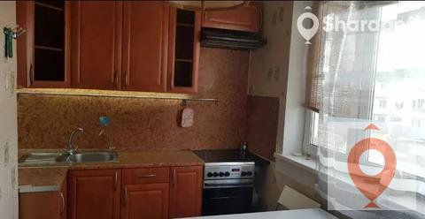 В аренду сдам 1 комнатную квартиру в Москве метро Чертановская