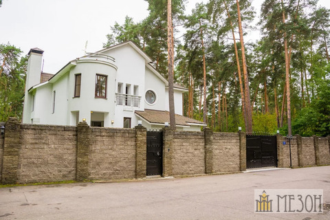 Продажа дома, Горки-2, Одинцовский район, Одинцовский р-он