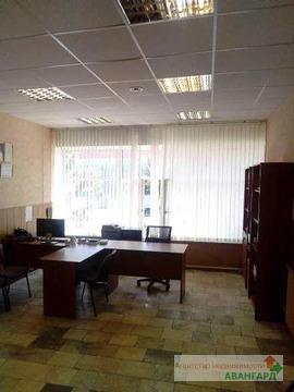 Сдается офис, Электросталь, 30м2