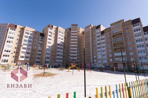 Помещенеие 276,2 кв.м. Звенигород, Восточный-3, д. 4
