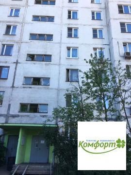 Продажа квартиры, Раменское, Раменский район, Ул. Левашова
