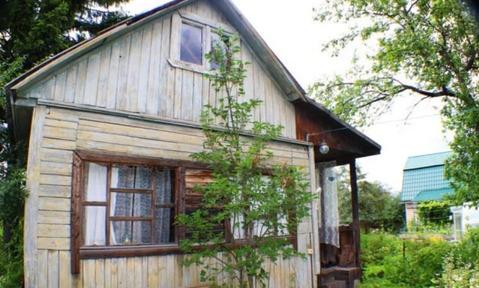 Продажа дома, Заозерье, Павлово-Посадский район, Заозерье-280 СНТ