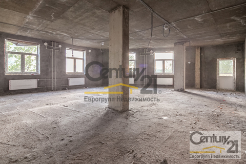Продается офис. технопарк Лихачевский