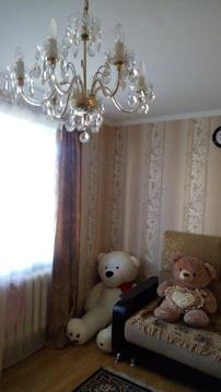 Балашиха, 2-х комнатная квартира, Ю, Фучика д.2 к3, 3500000 руб.