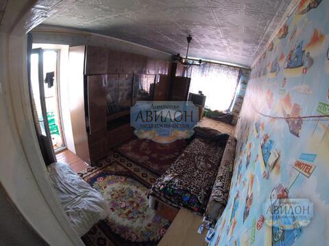 Клин, 1-но комнатная квартира, ул. Первомайская д.18, 1800000 руб.