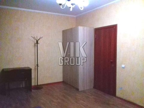 Продажа, 3-комн. кв, 72 м2, этаж 1/5 3-я Парковая ул. д. 39к2