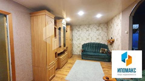 Продается квартира в Кокошкино