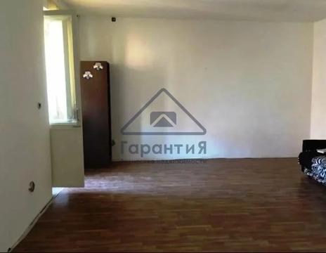 Долгопрудный, 1-но комнатная квартира, ул. Циолковского д.7, 6500000 руб.