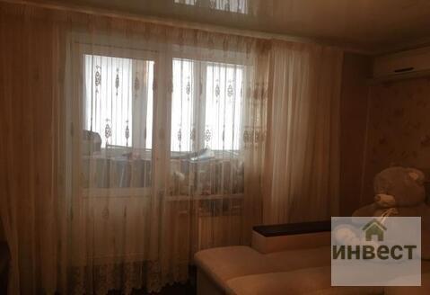 Продается 2х комнатная квартира г. Наро-Фоминск ул. Пешехонова 10
