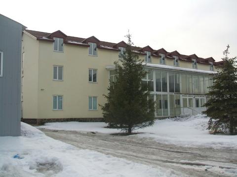Продается! Административное здание 1235 кв.м.Качественный ремонт.