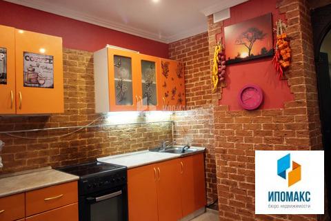 Продается 2-комнатная квартира в п. Яковлевское