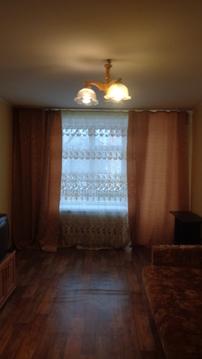 Сдается 2-я квартира г. Мытищи на ул. 2-ой Щелковский проезд, д. 5 корп