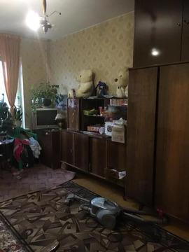 Продается 3-х комнатная квартира в г. Щелково