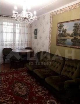 Сдаем трёх комнатную квартиру в Химках