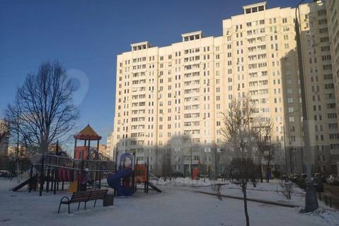 Аренда псн, Зеленоград, 2028