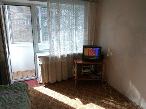 Предлагаю 2-х комн. квартиру в Голицыно изолир. комнаты за 22 т.р.