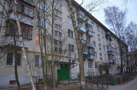 2-х комнатная квартира в Голицыно 22 т.р.