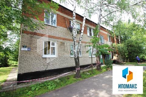 Продается комната в Апрелевке