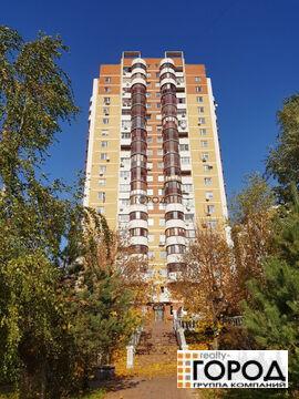 Москва, ул. Соколово-Мещерская, д. 26. Аренда однокомнатной квартиры
