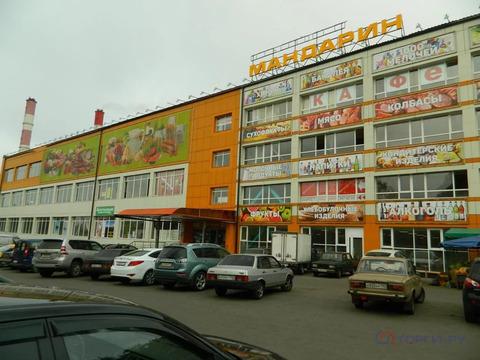 Продажа псн, Ул. Монтажная