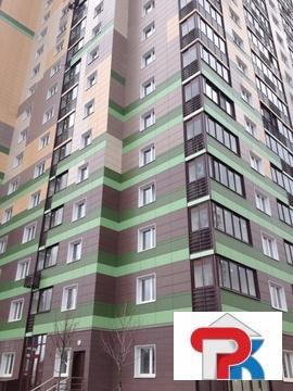 Продажа квартиры, Красногорск, Красногорский район, Дер Путилково