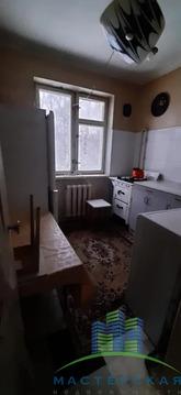 Продажа квартиры, Красногорск, Красногорский район, Улица Георгия .