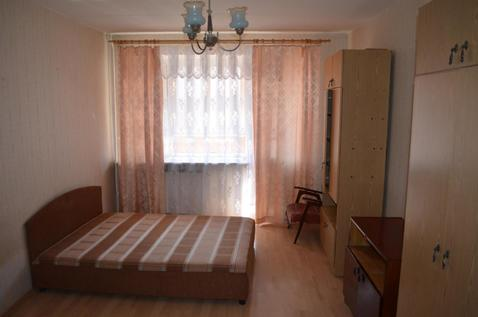 Квартира в современном доме в г. Голицыно на Советской ул.