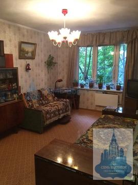 Продажа квартиры, Подольск, Ул. Свердлова