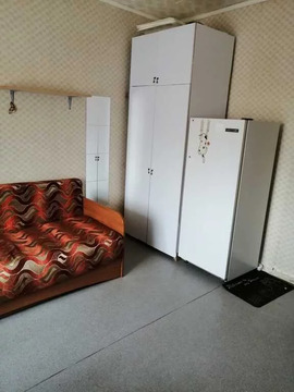 Комната в Дубне в кирпич. доме, возможны ипотека и мат. капитал