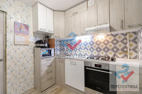 Мытищи, 1-но комнатная квартира, ул. Попова д.19, 4500000 руб.