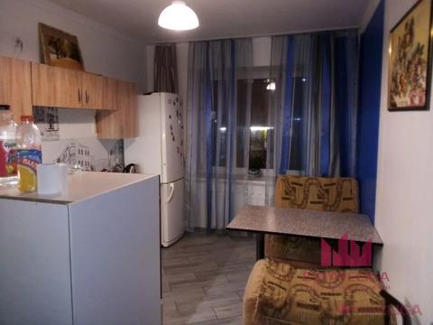 Люберцы, 1-но комнатная квартира, улица Дружбы д.3, 5800000 руб.