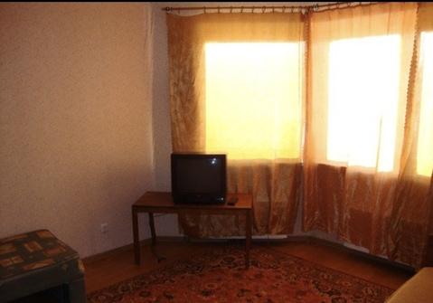 Сдается 1 к.квартира