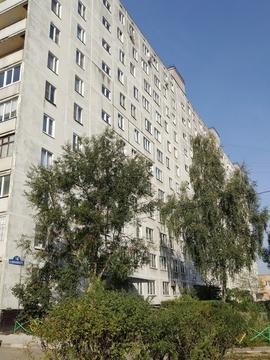 Продается 3-я кв-ра в Ногинск г, Декабристов ул, 14