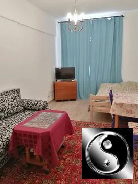 Аренда комнаты в 3-комнатной квартире 18,5 м2, 3/8 этаж улица Кибаль