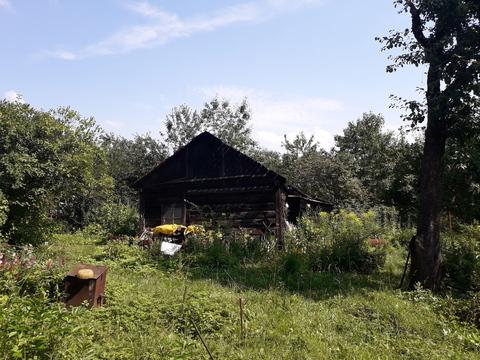 Продажа дома, Видное, Ленинский район, Ул.Мало-Нагорная