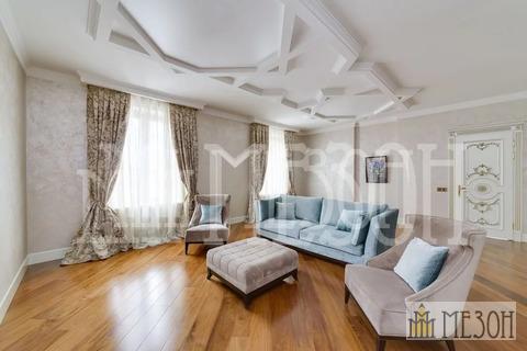 Квартира продажа Маршала Рыбалко, д.2к3