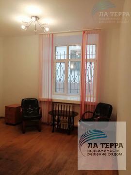 Сдается отличное помещение под офис в центре Москвы