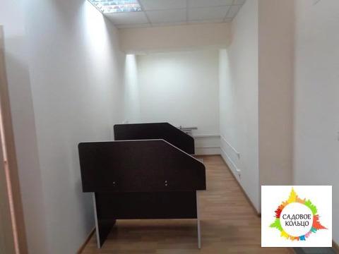 Офисное помещение 82 м2