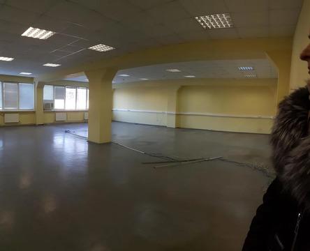 Аренда офиса, Зеленоград, Проезд 2-й Западный
