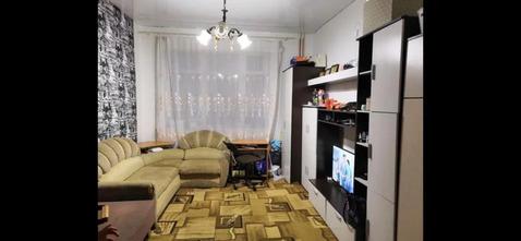 Продажа комнаты Колычево, Можайск, 600000 руб.