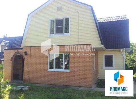 Сдается дом в г.Наро-Фоминск