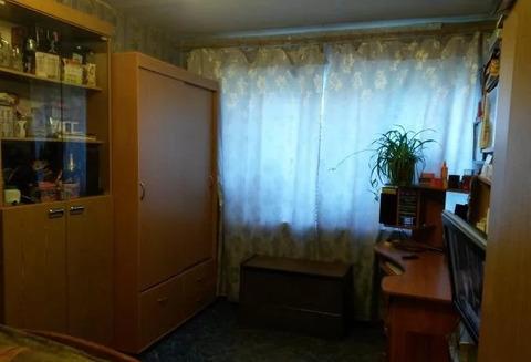 Продается 2-х комнатная квартира Автодорожная, 22