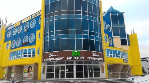 Сдам помещение в Торговом Центре в Ступино, Мос. обл.