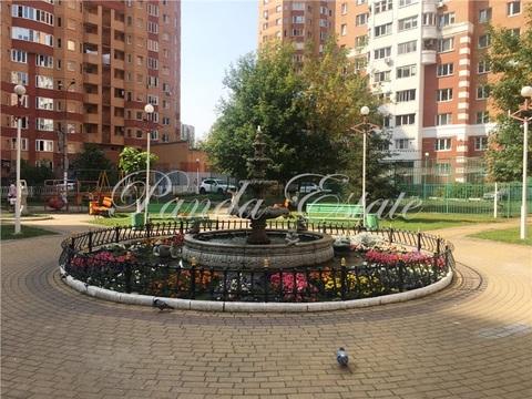 Люберцы, 1-но комнатная квартира, Октябрьский пр-кт. д.20 к 2, 5200000 руб.